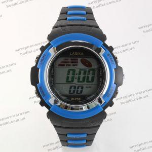 Наручные часы Lasika (код 17018)