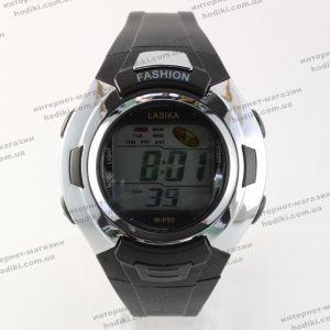 Наручные часы Lasika (код 17019)