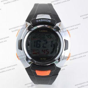 Наручные часы Lasika (код 17020)
