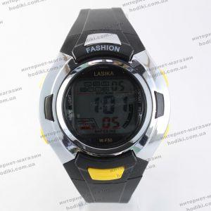 Наручные часы Lasika (код 17021)