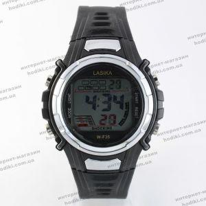 Наручные часы Lasika (код 17023)