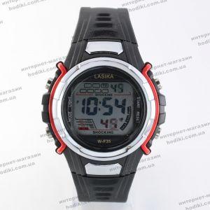 Наручные часы Lasika (код 17024)