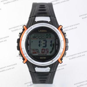 Наручные часы Lasika (код 17027)