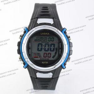 Наручные часы Lasika (код 17028)