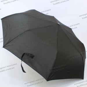 Зонт складной Calm Rain SW308 (код 16082)