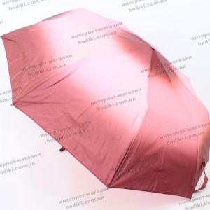 Зонт складной Universal Umbrella K528 (код 16087)