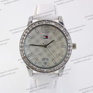 Наручные часы Tommy Hilfiger (код 16143)