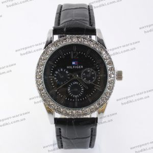 Наручные часы Tommy Hilfiger (код 16145)
