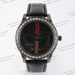 Наручные часы Gucci (код 16159)