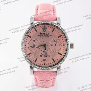 Наручные часы Rolex (код 16169)