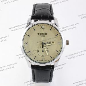 Наручные часы Tissot (код 16187)