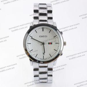 Наручные часы Gucci (код 16196)