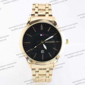 Наручные часы Tommy Hilfiger (код 16206)