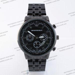 Наручные часы Emporio Armani (код 16221)