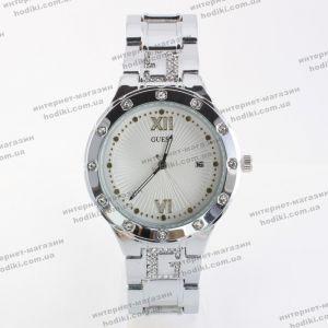 Наручные часы Guess (код 16231)