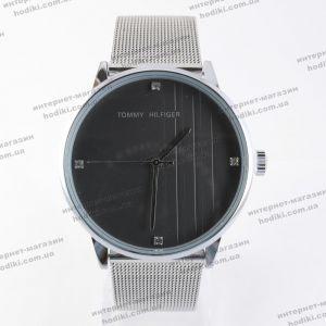 Наручные часы Tommy Hilfiger (код 16257)