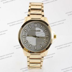 Наручные часы Michael Kors (код 16272)