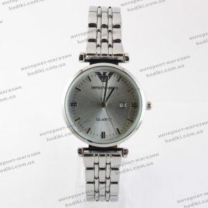 Наручные часы Emporio Armani (код 16280)
