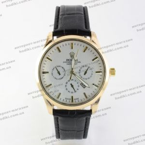 Наручные часы Rolex (код 16331)