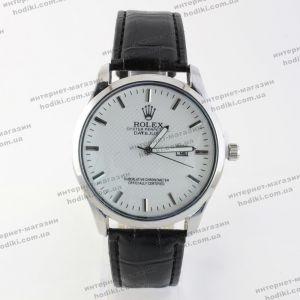 Наручные часы Rolex (код 16334)