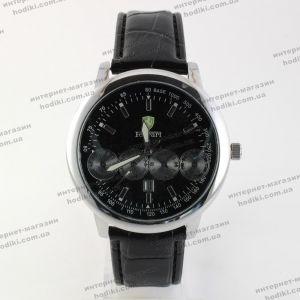 Наручные часы Ferrari (код 16335)