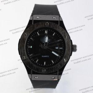 Наручные часы Hablot (код 16342)