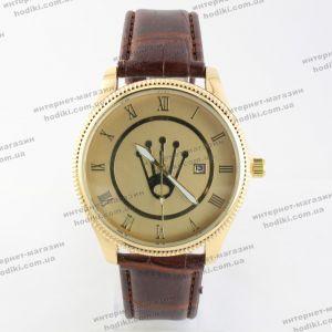 Наручные часы Rolex (код 16360)