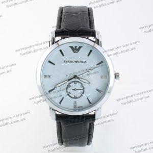 Наручные часы Emporio Armani (код 16371)
