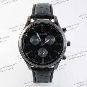 Наручные часы Daystar (код 16376)