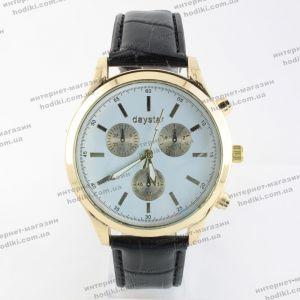 Наручные часы Daystar (код 16377)