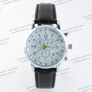 Наручные часы Tissot (код 16382)