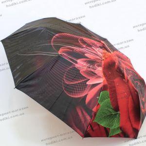 Зонт складной Monsoon M8034 (код 16418)