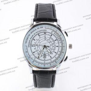 Наручные часы Patek Philippe (код 16437)