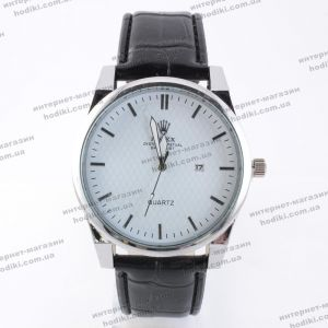 Наручные часы Rolex (код 16440)