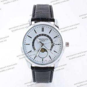 Наручные часы Patek Philippe (код 16444)