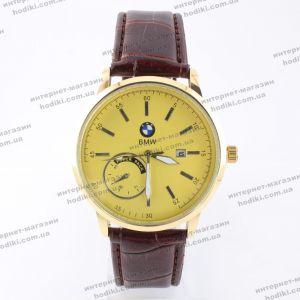 Наручные часы BMW (код 16447)