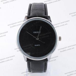 Наручные часы Orient (код 16450)