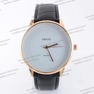 Наручные часы Orient (код 16451)