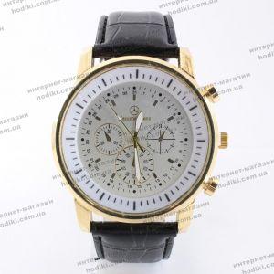Наручные часы Mercedes-Benz (код 16458)