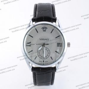 Наручные часы Versage (код 16462)