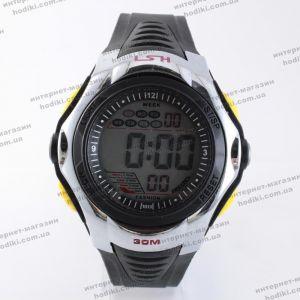 Наручные часы LSH (код 16469)