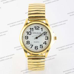 Наручные часы Goldlis (код 16490)
