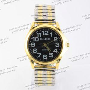 Наручные часы Goldlis (код 16494)