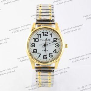 Наручные часы Goldlis (код 16503)