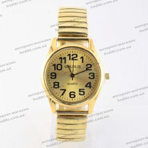 Наручные часы Goldlis (код 16505)