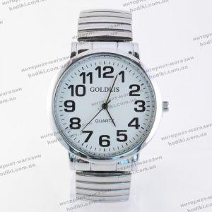 Наручные часы Goldlis (код 16509)