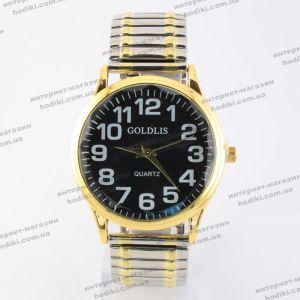 Наручные часы Goldlis (код 16513)