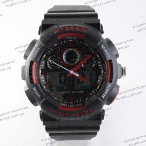 Наручные часы K-Sport (код 16565)