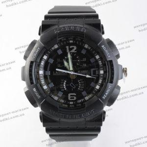 Наручные часы K-Sport (код 16570)
