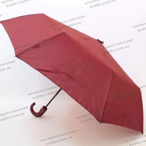 Зонт складной S.Lantana 38003 (код 16619)